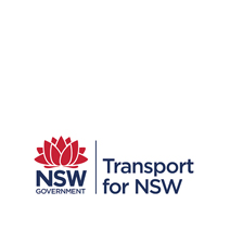Transport NSW