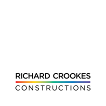 Richard Crookes