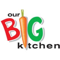 Our Big Kitchen Bondi