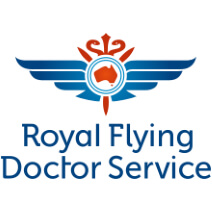 Royal Flying Doctor Service – Since 2007