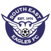 South East Eagles Football Club – Since 1996