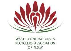 Waste Contractors & Recyclers Association of NSW