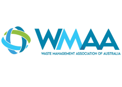 Waste Management and Resource Recovery Association of Australia
